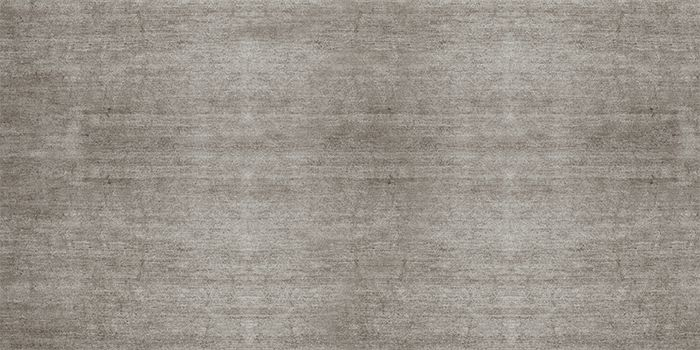 Rug Base Ceniza 50 x 100