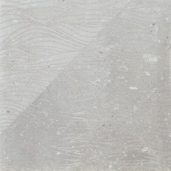 Victorious  Grey Ornato 20 x 20