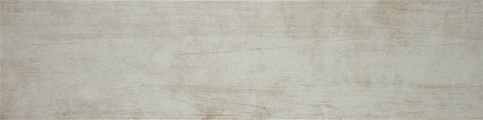 Alter White 25 x 100