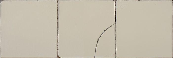 Duero White 20 x 59,2