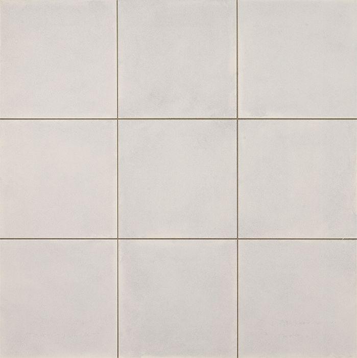 Folk White 59,2 x 59,2