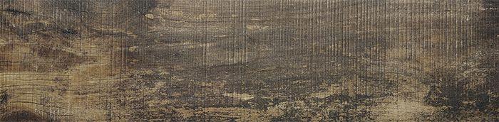 Lerroak Canela 25 x 100