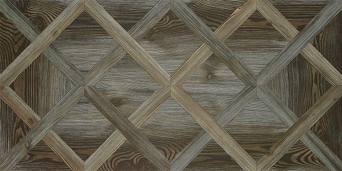 Molokai 50 x 100
