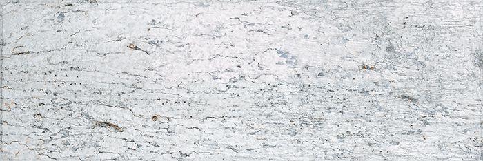 Tahta Snow 20 x 59,2