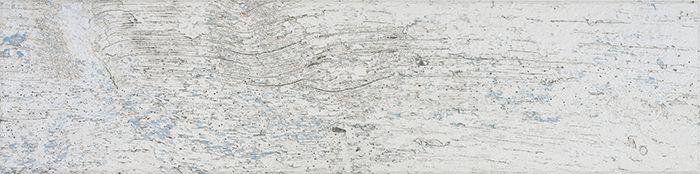Tahta Snow 25 x 100