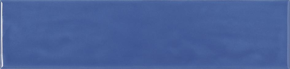 Marina Blue 7,4 x 29,75