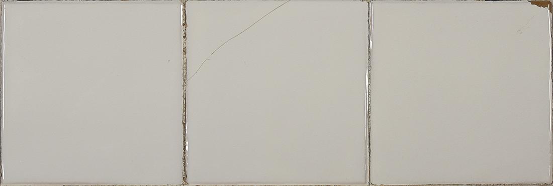 Tajo White 20 x 59,2
