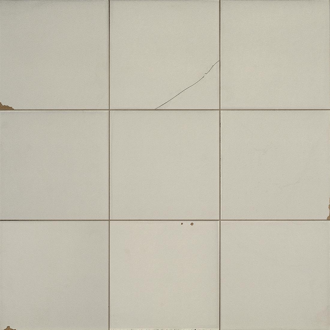 Tajo White 59,2 x 59,2