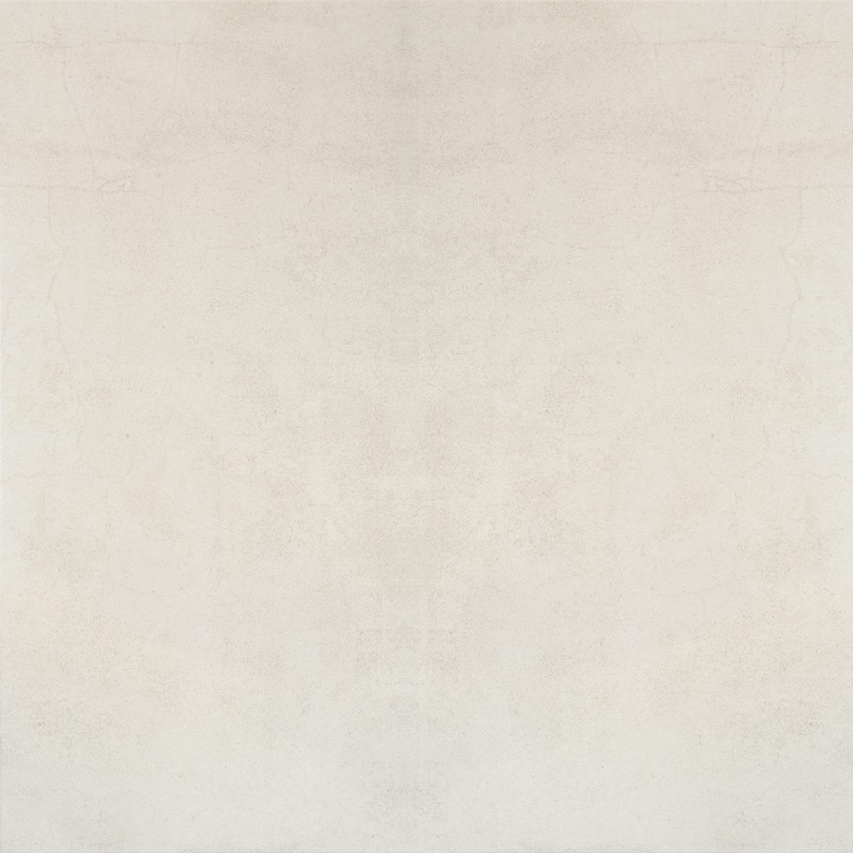 Atrium Crema 100 x 100