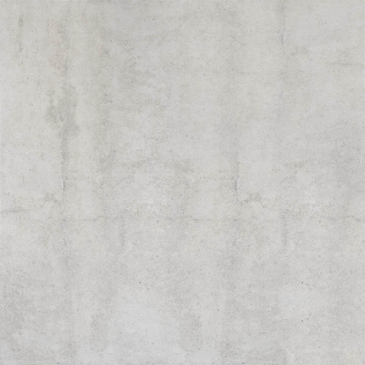 Atrium Grey 100 x 100