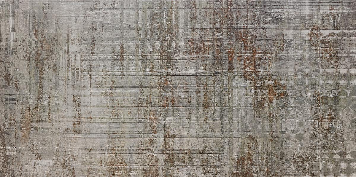 Hammerman Ash 50 x 100