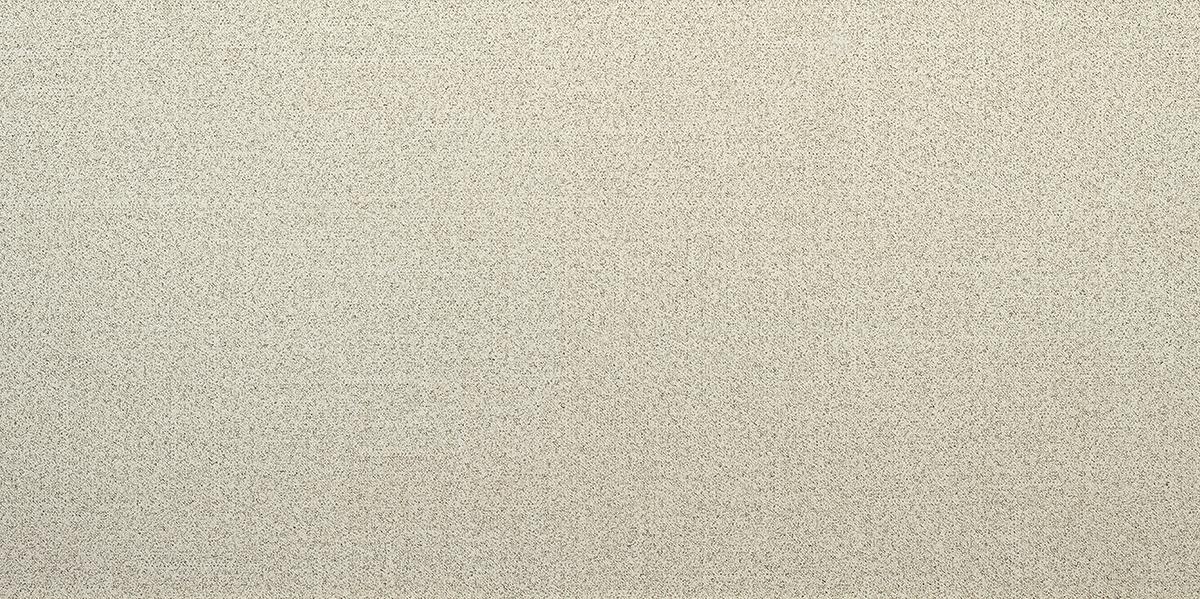 Rhapsody Grey 50 x 100