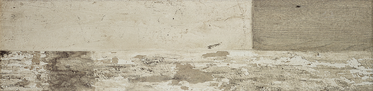 Taboo White 25 x 100