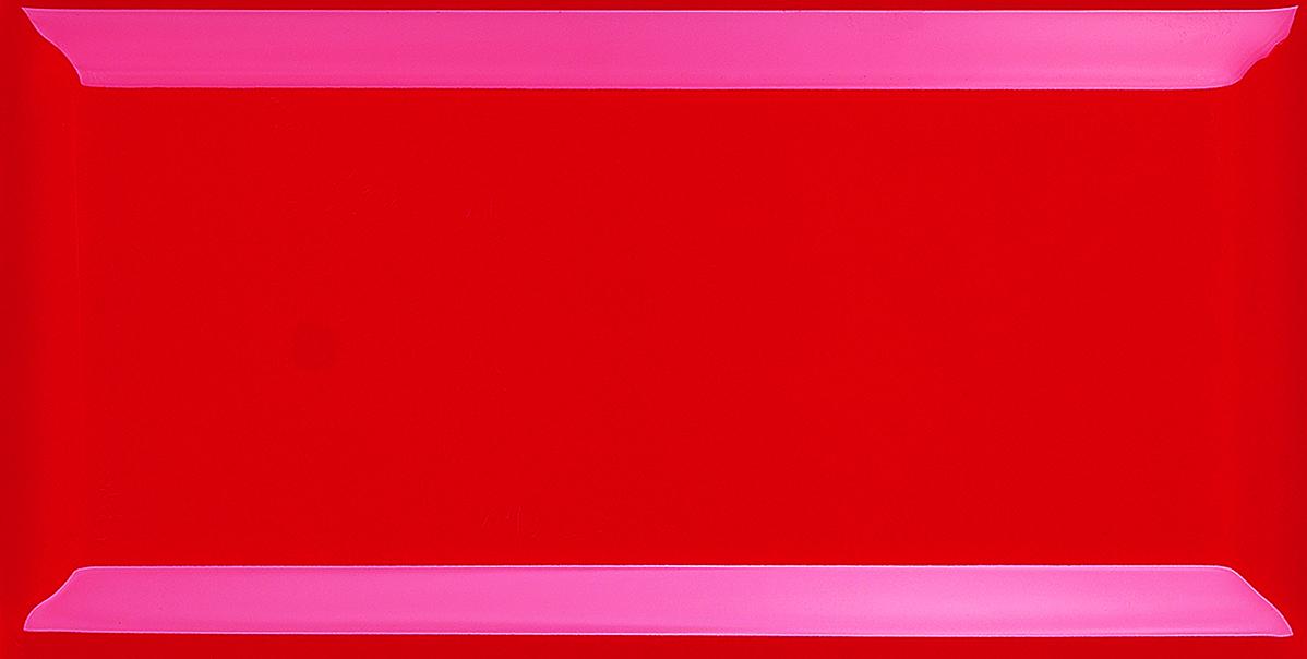 B-10 Rojo 10 x 20
