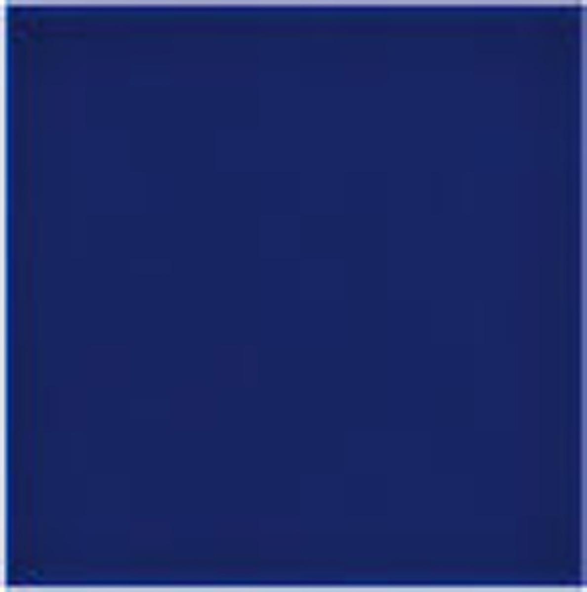 Sigma Azul Cobalto 20 x 20