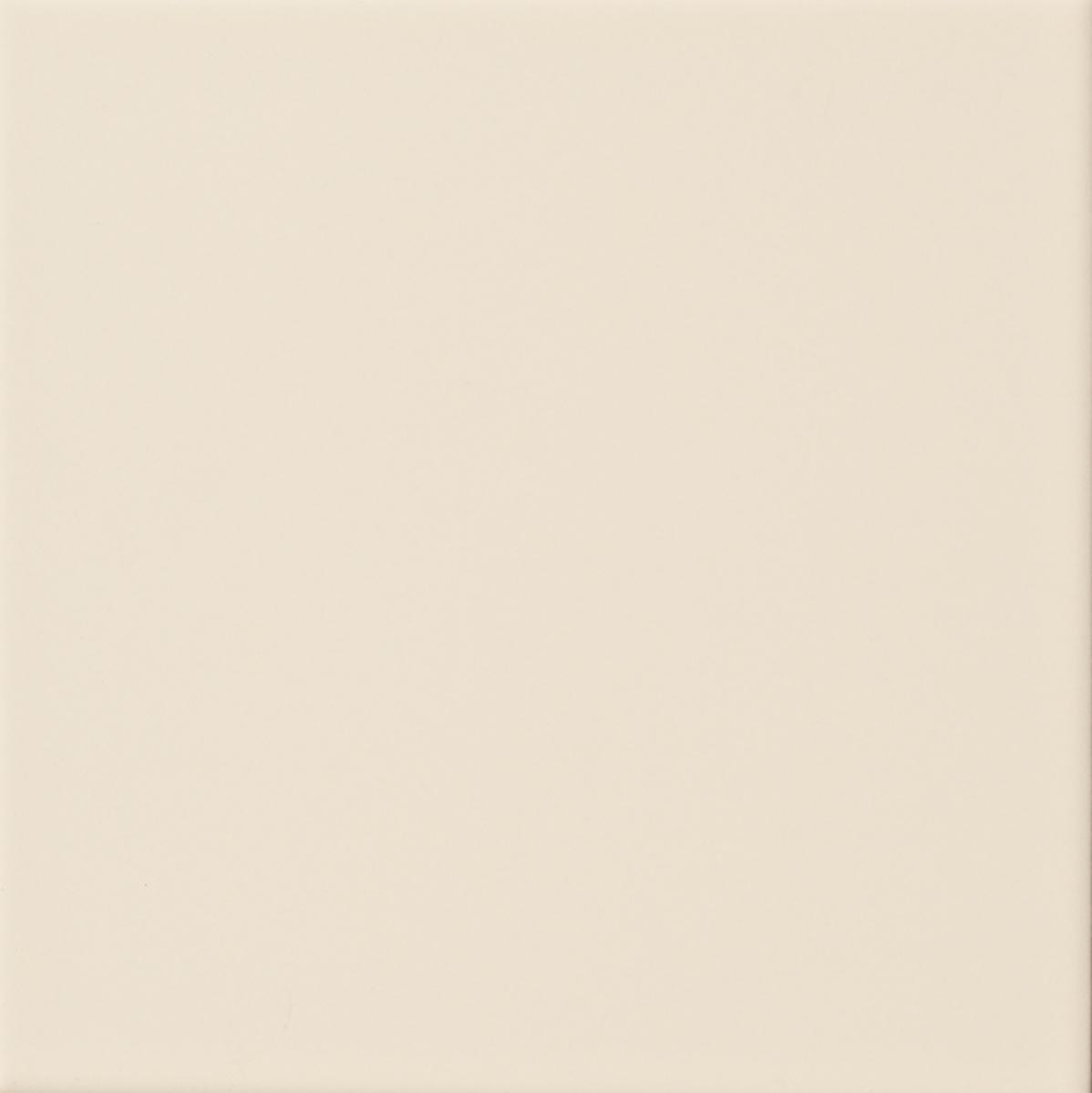 Sigma Crema 20 x 20