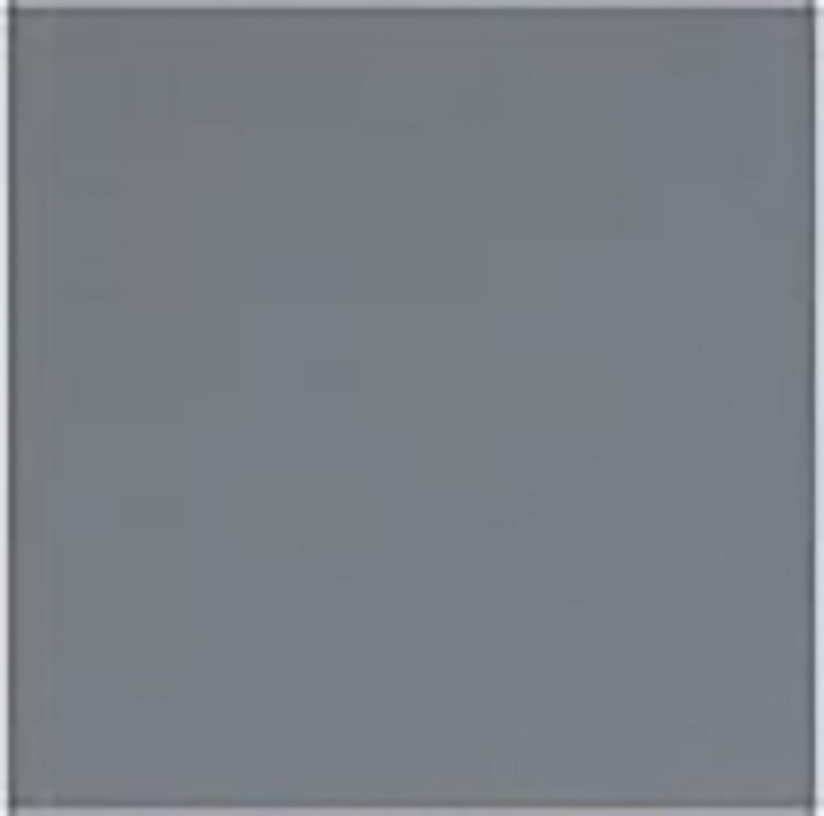 Sigma Gris Oscuro 20 x 20