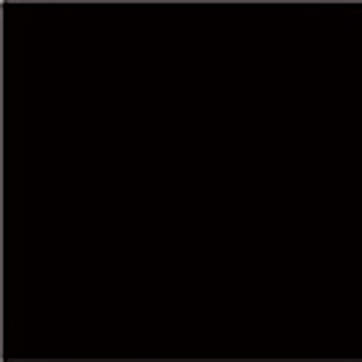 Sigma Negro 20 x 20