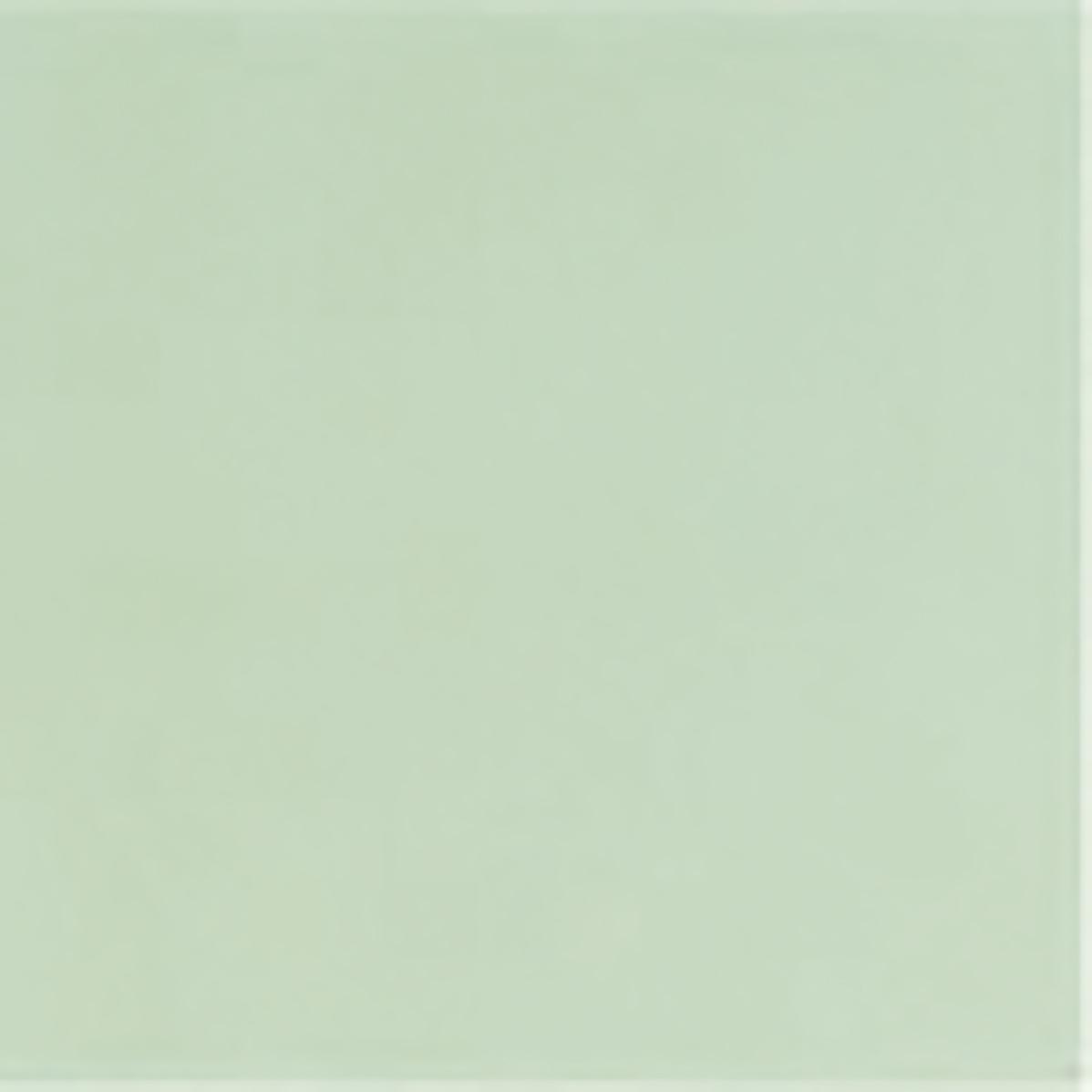 Sigma Verde 20 x 20
