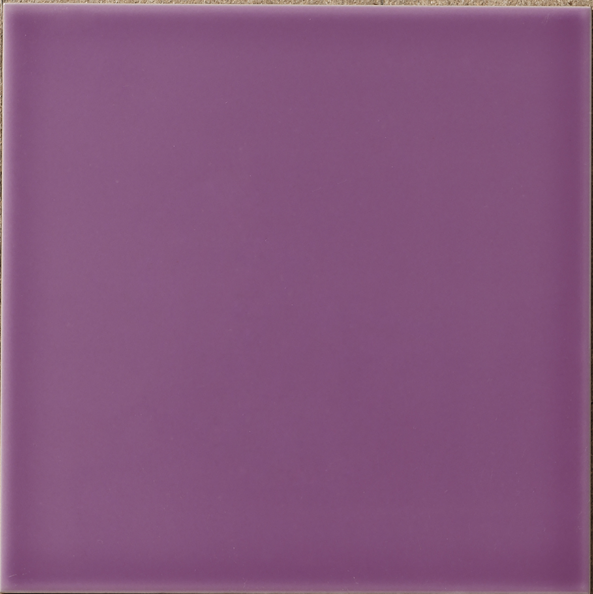 Sigma Violeta 20 x 20