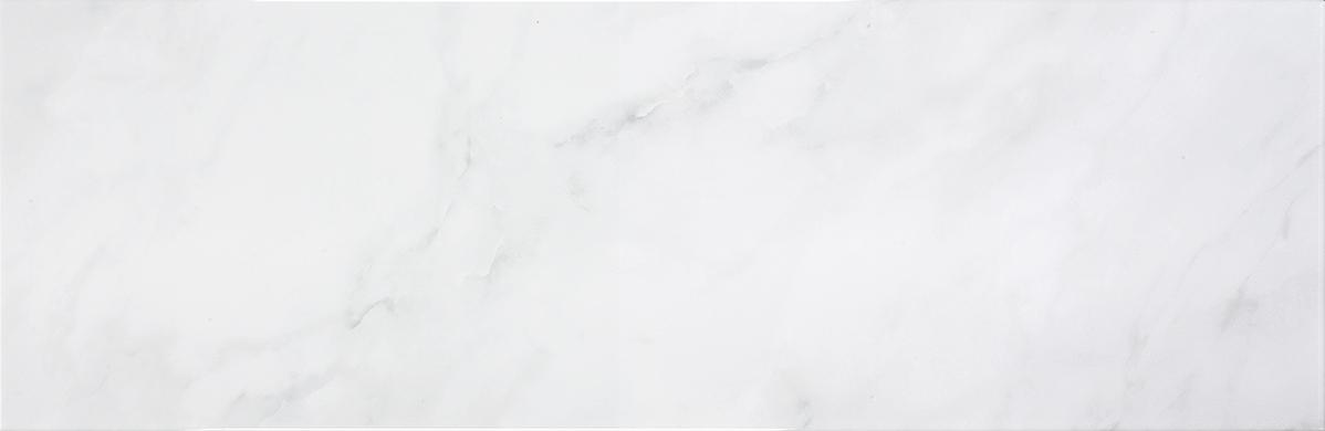 Iliada Blanco 31,6 x 95,3