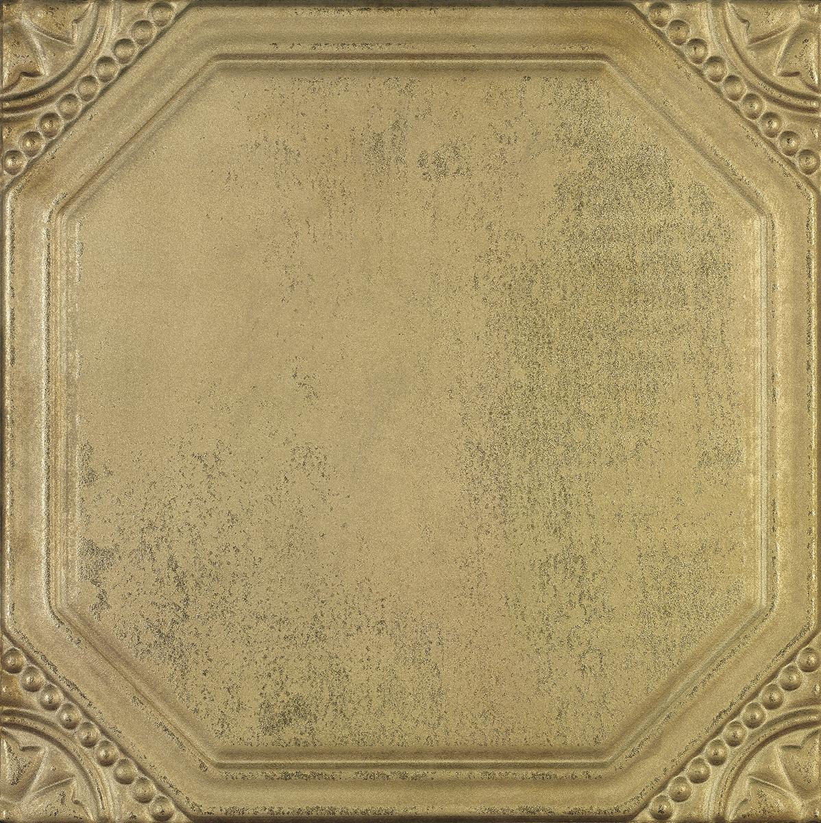 Jewel Gold 20 x 20