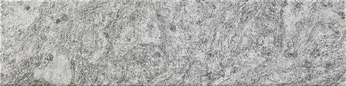 Kosmos Grey 25 x 100