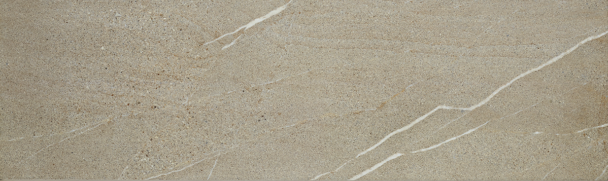 Lavinia Lava 29,75 x 99,55
