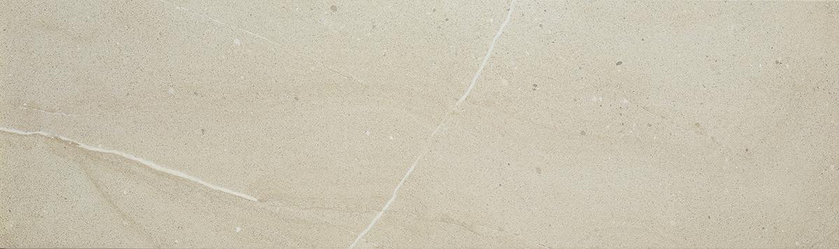 Lavinia Sand 29,75 x 99,55