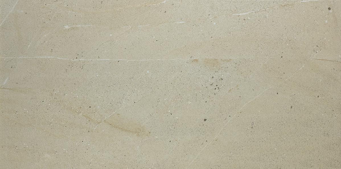 Lavinia Sand 50 x 100