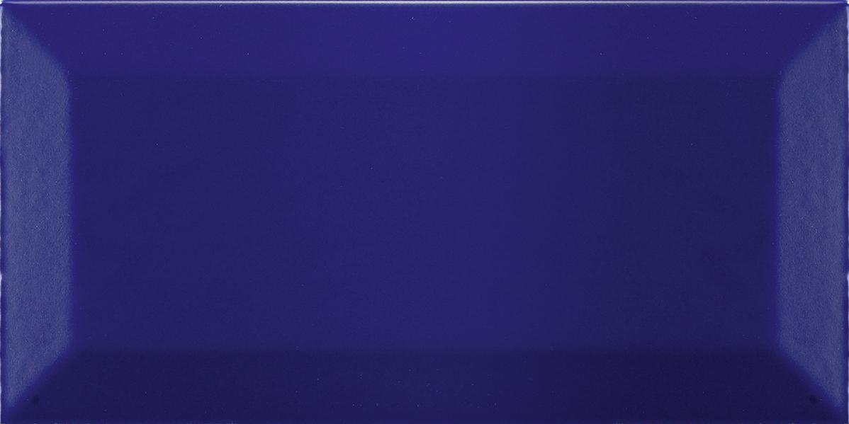 M-10 Azul Cobalto 10 x 20