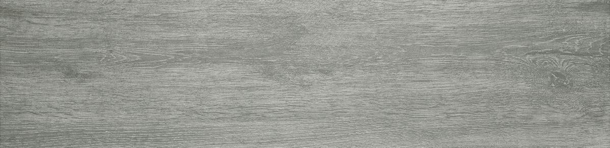 Mawi Grey 25 x 100