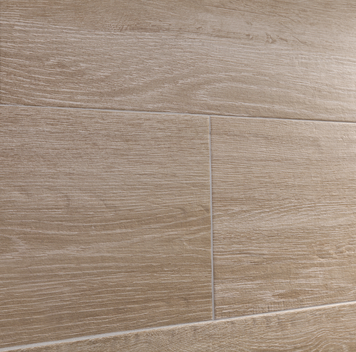 Mawi 25 x 100