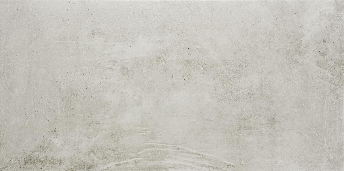 Mythcial Grey 50 x 100