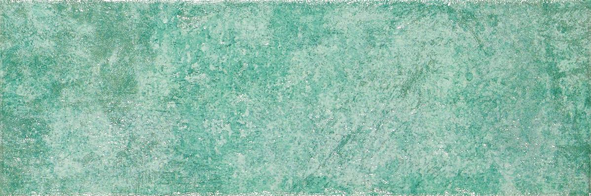 Sardegna Turquoise 20 x 59,2