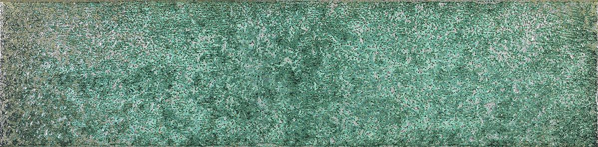 Sardegna Turquoise 25 x 100