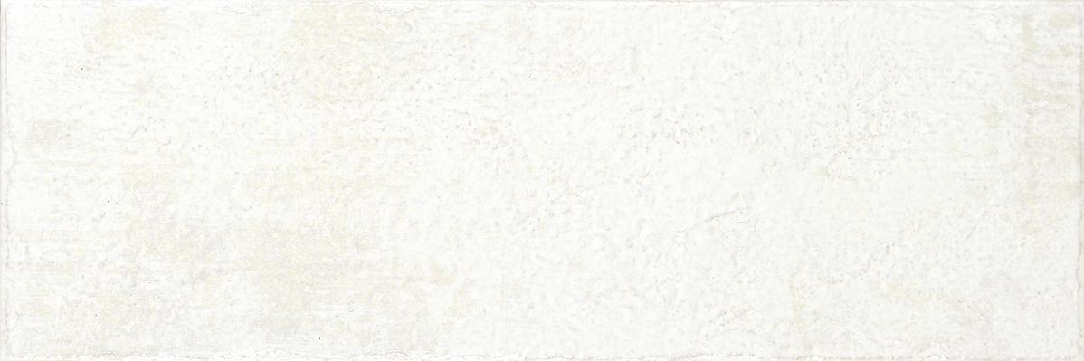 Sardegna White 20 x 59,2