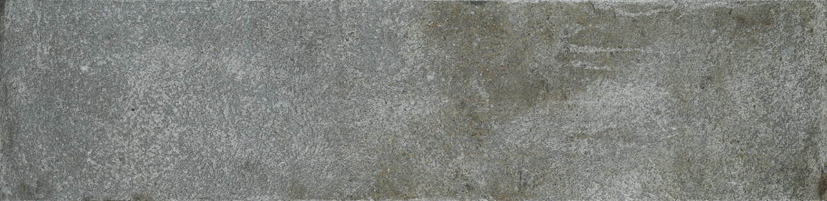 Xian 25 x 100
