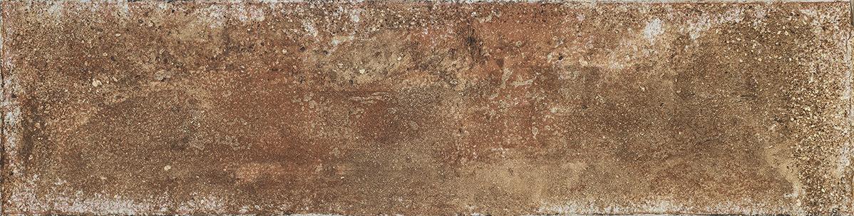 Xian Terracota 25 x 100